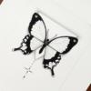 Butterfly People of Joplin Missouri